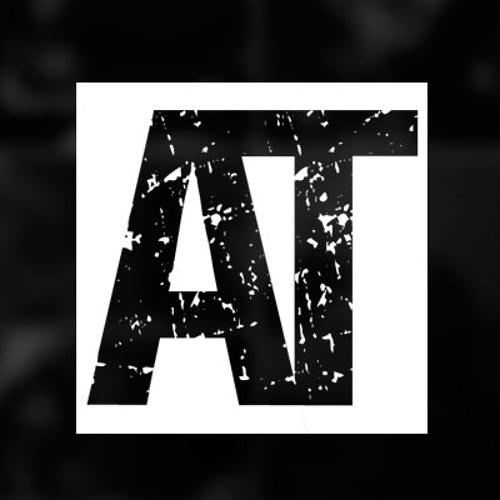 Against Tolerance's avatar