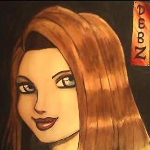 debbie atkinson's avatar