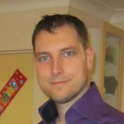 Attila Hajdu 3's avatar