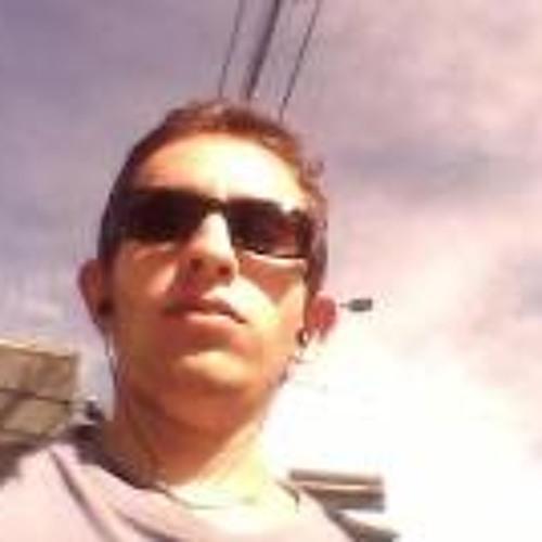 Nathan Gimenes's avatar
