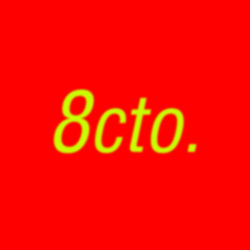 8cto's avatar