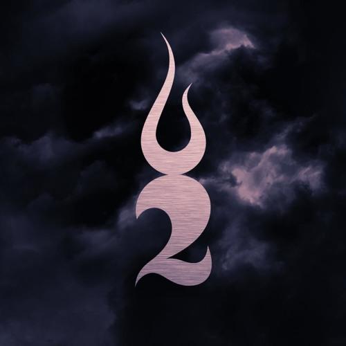 4EverChaos's avatar
