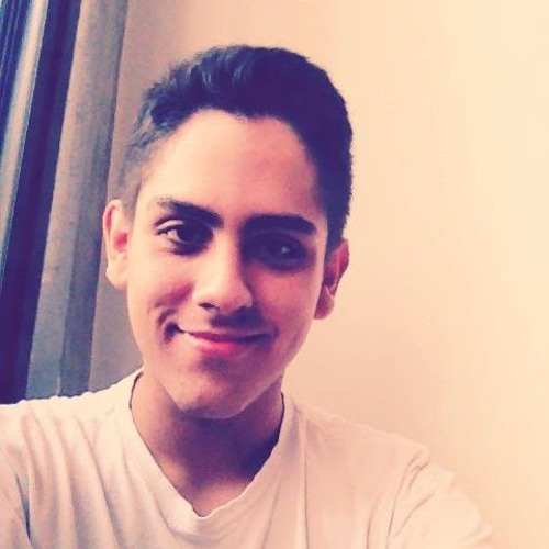 Victor Gaete 2's avatar