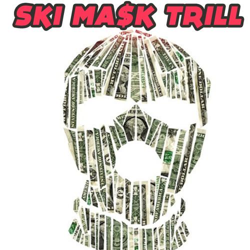 """""""Ski Ma$k Trill""""'s avatar"""