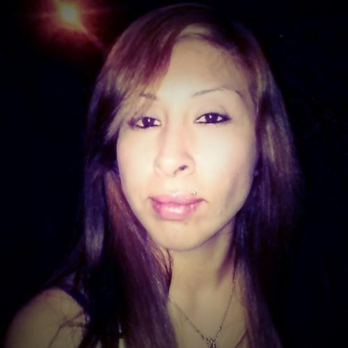 MsUnique13's avatar