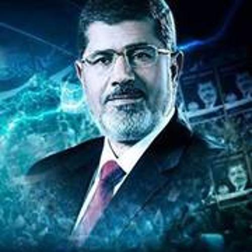 Ali Abd Elqader's avatar
