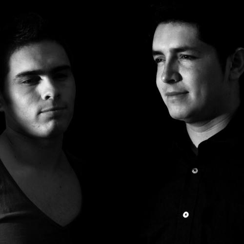 Duque & Jimenez's avatar