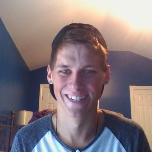 Jordan Filipowski's avatar