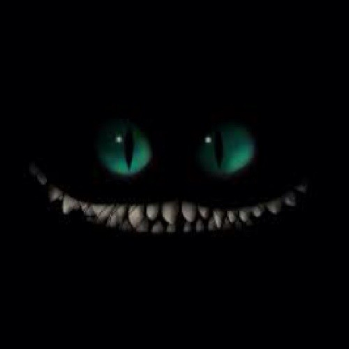 tekkysmiler's avatar