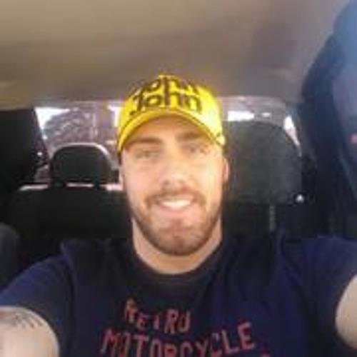 user541248's avatar