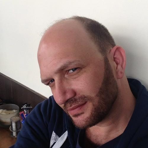 user287368953's avatar
