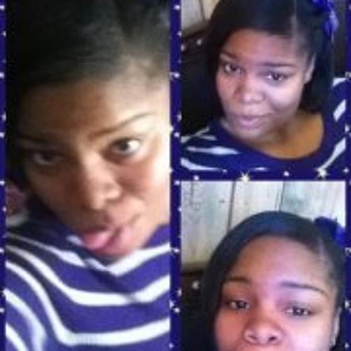 user112979344's avatar