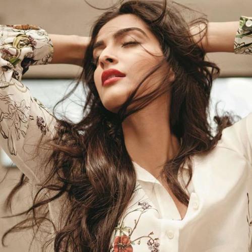 Aya Ashraf 4's avatar