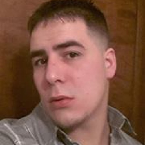 Dean Robens's avatar