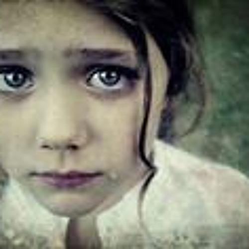 Bosy Ahmed Esmail's avatar