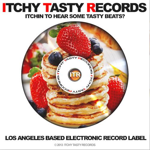 Itchy Tasty Records's avatar