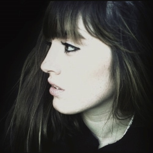 Magali-Martinez's avatar