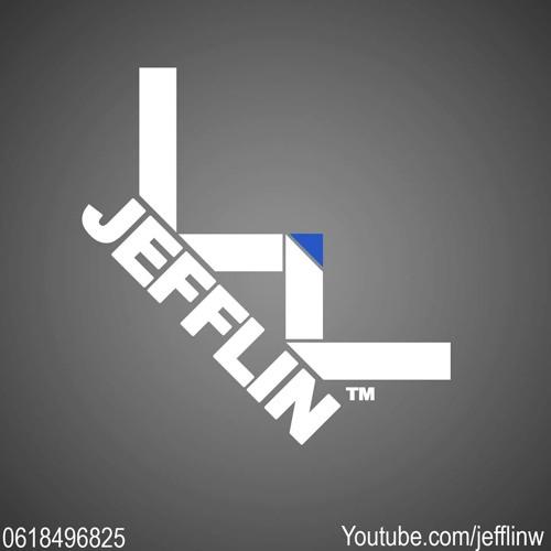JEFFLINW's avatar