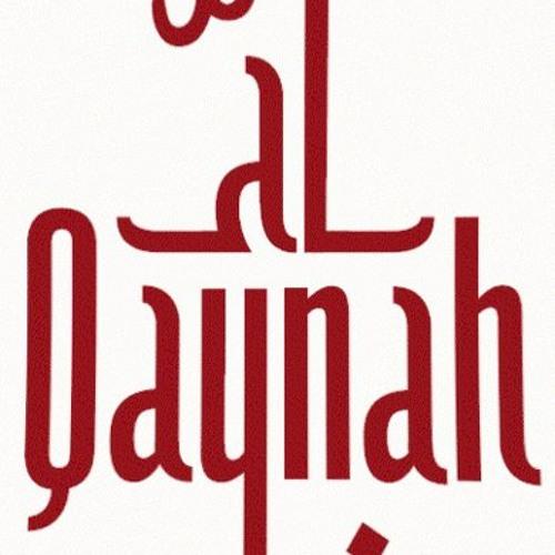 Al Qaynah's avatar