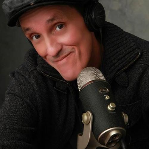 Ask_Mark_Ward's avatar