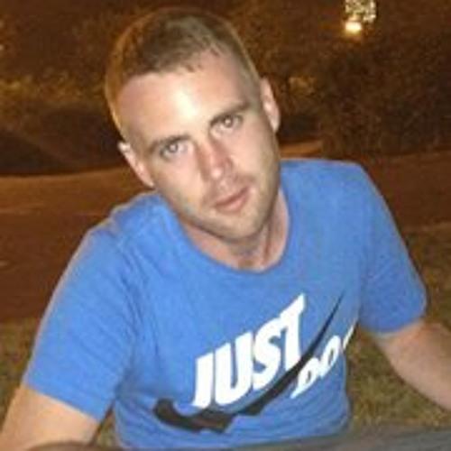 Ryan Dunn 23's avatar