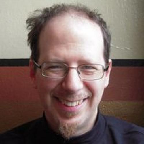 Matt Waller 6's avatar