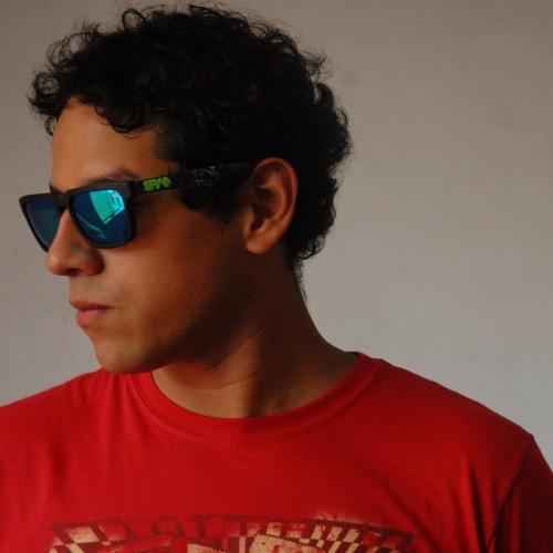 Christian Edú's avatar