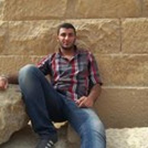 AbdelRahman Medhat's avatar