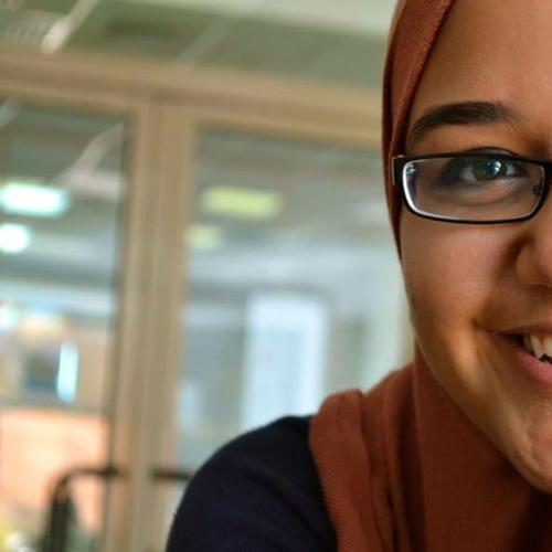 Yomna El Gendy's avatar