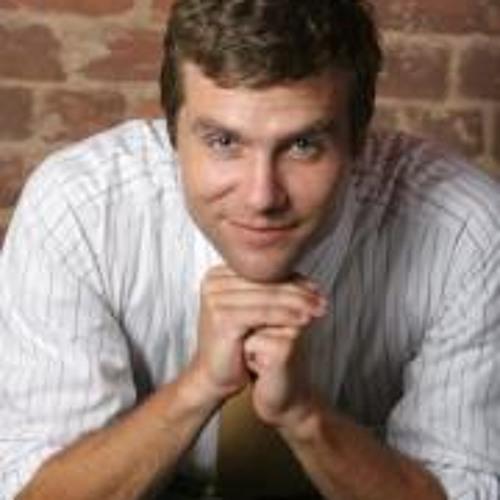 Christopher Yon Sebastian's avatar