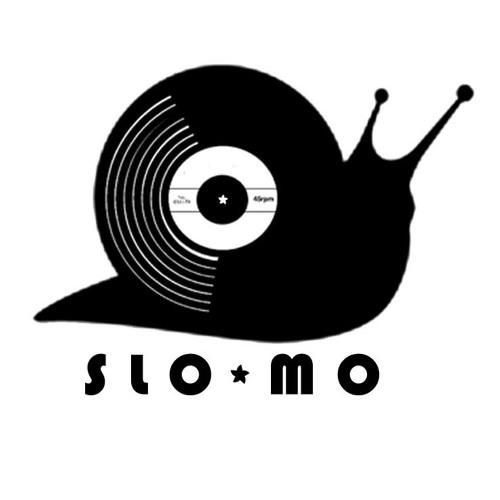 djslomo's avatar