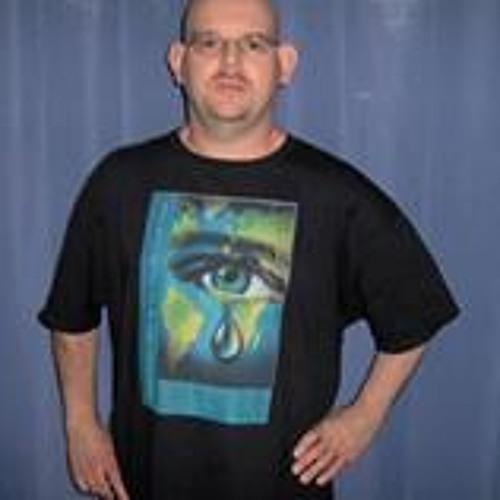 Derek Ailes's avatar