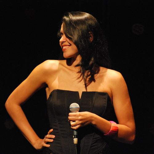 Carol Andrade.art's avatar