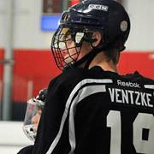 Cole Ventzke's avatar