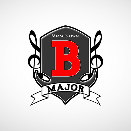 B-Major Music's avatar