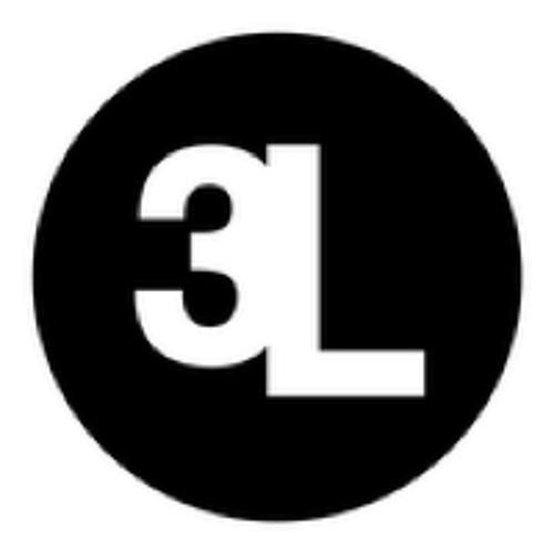 3L presents: Kens Corner vol. 15//BAAAY AAARREEEEEAA//FREE Download!//