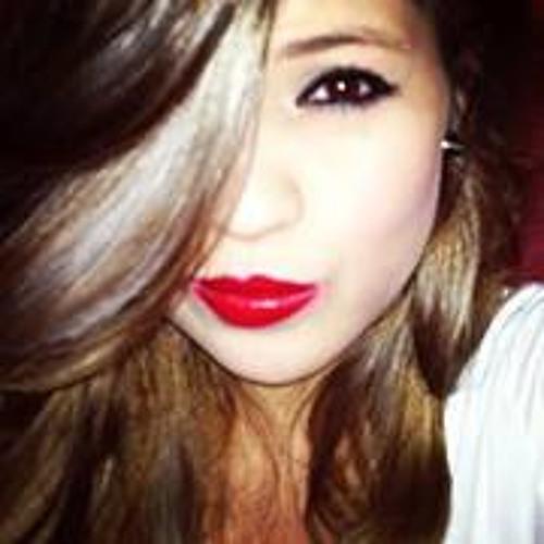 Jailane Oliveira''s avatar