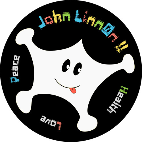 John LinnØn‼'s avatar