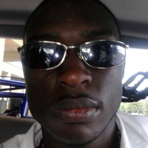 blackk_angell's avatar