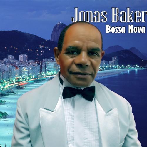 JonasBaker's avatar