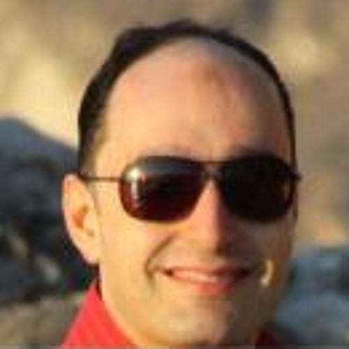 Wael Naguib 1's avatar