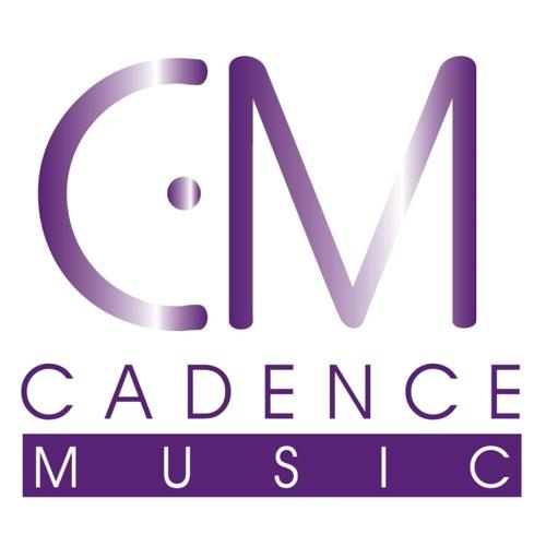 Cadence Music, Inc.'s avatar