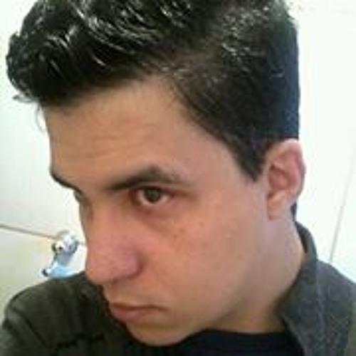 FabianoCDS's avatar