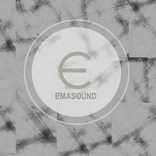 [EMASOUND] Official #'s avatar