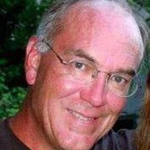 David L Robinson's avatar