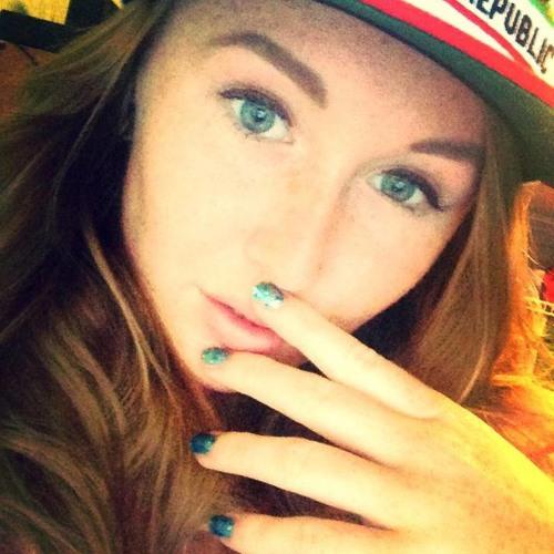 Jessica Dub's avatar