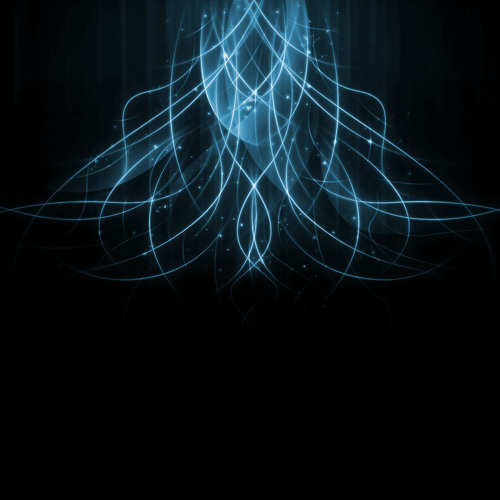 magicmuzik's avatar