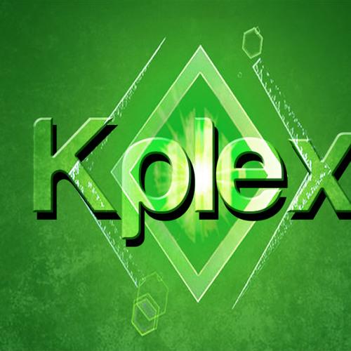 Kplex's avatar