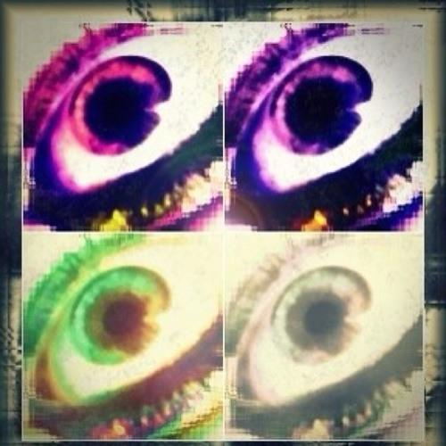 ThreeEYEsee's avatar