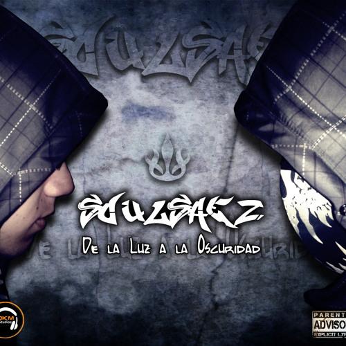 Soulsaez's avatar